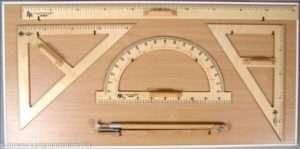 j1 300x149 - Drewno i jego zastosowanie