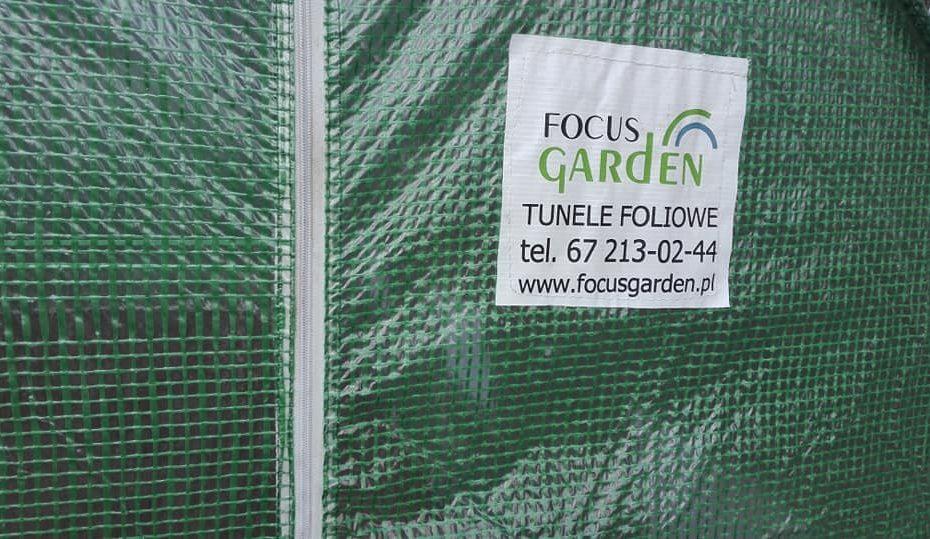 tunel-foliowy-logo-firmy